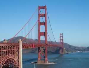 GG Bridge 3