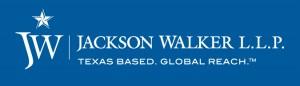 005_Jackson-walker