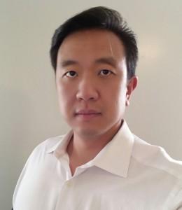 Eugene Chay
