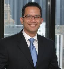 Yasser Madriz