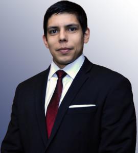 Juvian Hernandez