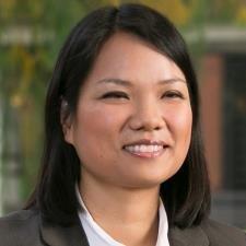 Lisa+Nguyen