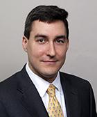 Michael Labriola