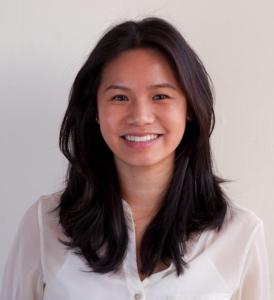 Pamela Ng