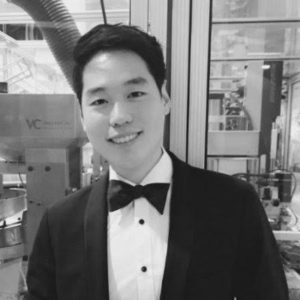 Kevin Shin_Headshot